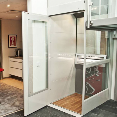 Aritco Home Lift